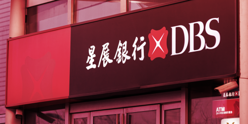 Asia's DBS Bank Launches Bitcoin Custody Service - Decrypt