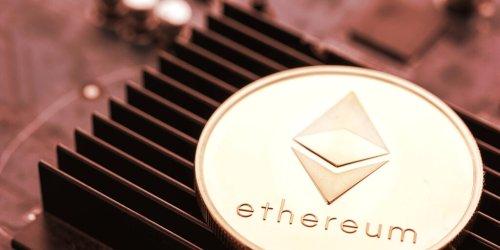 London Hard Fork on Ethereum Now Live - Decrypt