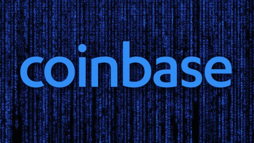 U.S. Homeland Security Signs $1.36M Contract with Coinbase - Decrypt