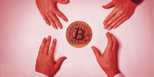 Bitcoin 'Bullish Sentiment' Is Back Among Institutional Investors: Report - Decrypt