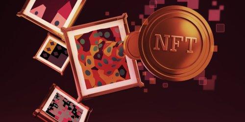 Art Has a Money Laundering Problem. NFTs Could Make It Worse - Decrypt
