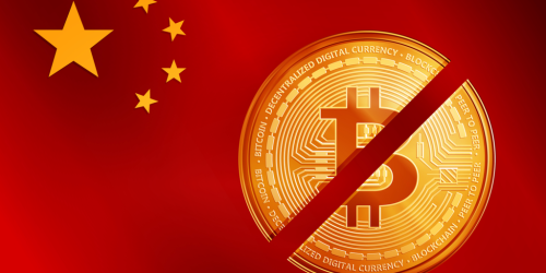 Confirmed: China Orders Yunnan's Bitcoin Miners to Cease Operating By End of June - Decrypt