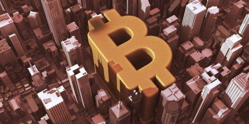 Bitwise Files for Bitcoin Futures ETF - Decrypt