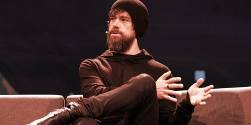 Square 'Considering' Building Bitcoin Mining Rigs, Says Jack Dorsey - Decrypt