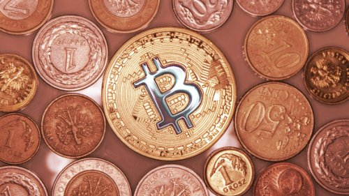 Citi Analyst: Bitcoin Could Lose Out to Other Digital Currencies - Decrypt