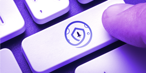 What Is SafeMoon and Why Are So Many People Talking About Its New Wallet? - Decrypt