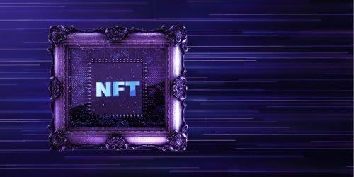 Andre Cronje Launches Rival to NFT Marketplace OpenSea - Decrypt