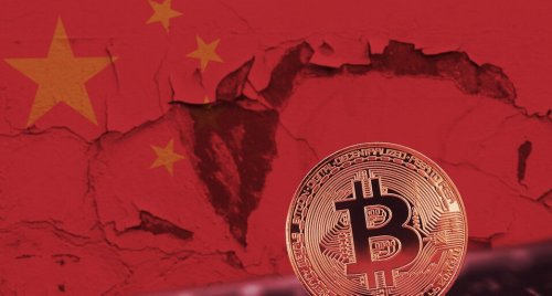 Flooded Coal Mine Highlights Chinese Bitcoin Miners' Reliance on Dirty Power - Decrypt
