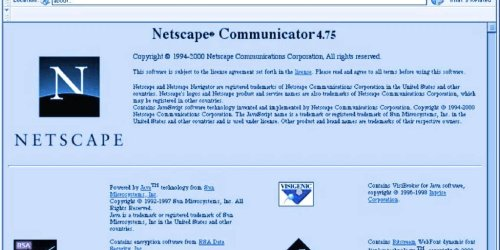 Bitcoin's Netscape Moment is Finally Here - Decrypt