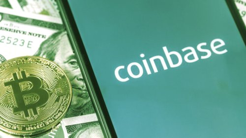 Coinbase Users File Class Action Over Locked Accounts - Decrypt