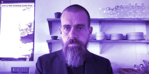 Twitter's Jack Dorsey Is Now Mining Bitcoin. Here's How - Decrypt