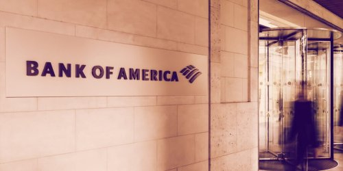 Bank of America Tests Blockchain for Stock Clearing on Paxos Network - Decrypt