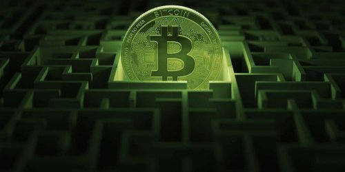 Bitcoin's First ETF: Winners and Losers - Decrypt