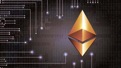 Ethereum Crosses $3,600 as Vitalik Buterin Makes Time's 100 Most Influential People List - Decrypt