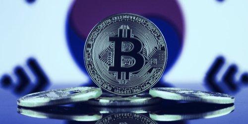 South Korea to Combat 'Illegal' Bitcoin Transactions - Decrypt