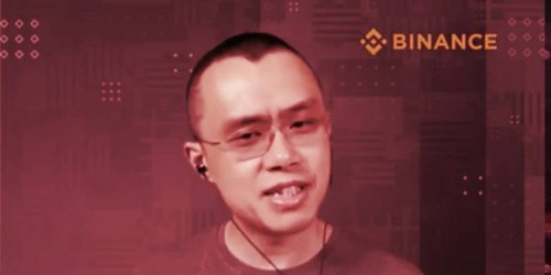 Binance and Coinbase Say They Have No Headquarters—That's True and Untrue - Decrypt