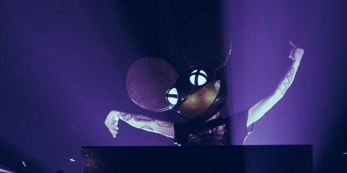 Blankos Block Party NFT Game Reveals Burberry, Deadmau5 Collabs - Decrypt