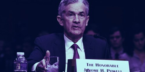Fed Chairman on CBDCs: 'More Important to Do It Right Than to Do it Fast' - Decrypt