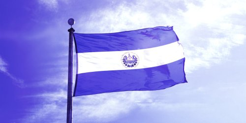 How Bitcoiners Are Working With El Salvador's Leaders - Decrypt