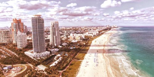 Miami Set to Launch Its Own Cryptocurrency, Reward Users in Bitcoin - Decrypt