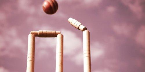 3 Major Indian Cricket Teams Join Fan Token Platform Socios.com - Decrypt