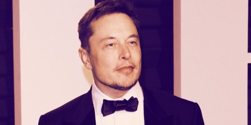 Elon Musk offers help to Belarus. Can his Starlink satellites route around censorship? - Decrypt