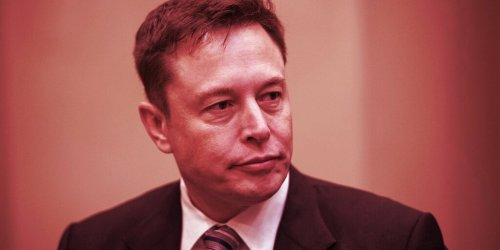 Exclusive: Dogecoin Developers Say They've Been Working with Elon Musk Since 2019 - Decrypt
