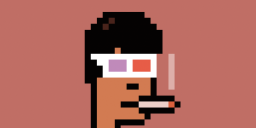 Why a CryptoPunks Owner Turned Down $9.5M in Ethereum for His NFT - Decrypt