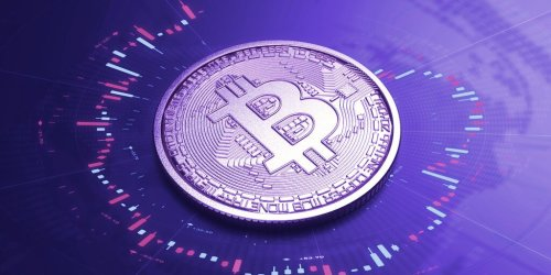 First Bitcoin Futures ETF Trades Nearly $1 Billion in One Day - Decrypt