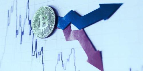 Bitcoin Market Dominance Falls to Lowest Level Since Mid-2018 - Decrypt -  Flipboard