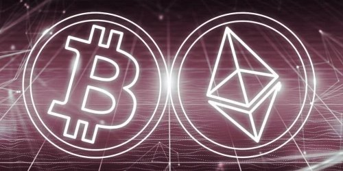 Ethereum Unlikely to Be 'Ultimate Winner' Over Bitcoin: Stan Druckenmiller - Decrypt
