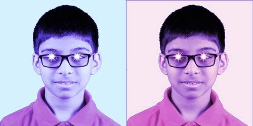 The Boy Who Could DeFi: Meet the 13-Year-Old Who Built a $7M Money Manager on Ethereum - Decrypt