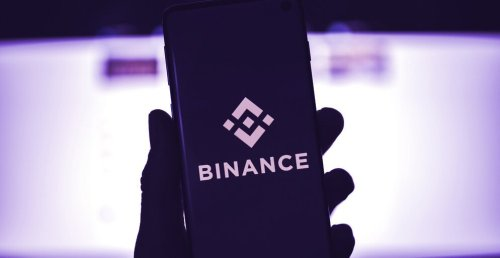 Binance Is Making It Harder to Trade Bitcoin Anonymously Amid Regulatory Troubles - Decrypt