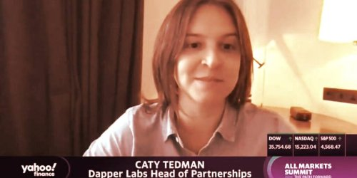 Dapper Labs: NFTs Getting 'Very Little Resistance' From Pro Sports Leagues Now - Decrypt