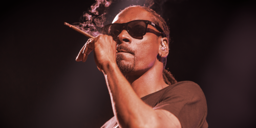 Snoop Dogg Is Selling 1,000 NFT Passes for Private Ethereum Metaverse Party - Decrypt