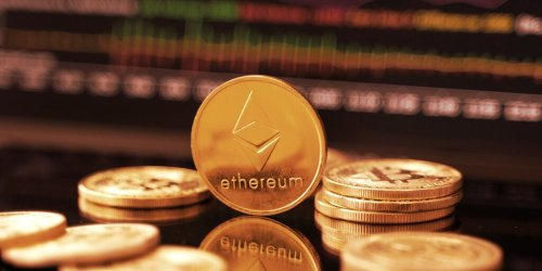 Ethereum ETF Waives Fees Ahead of Listing This Week - Decrypt
