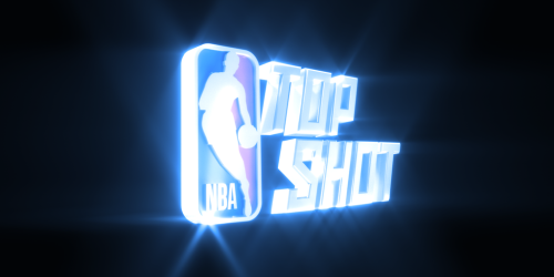 NBA Top Shot User Sues Dapper Labs, Claims NFT 'Moments' Are Securities - Decrypt