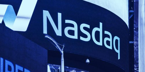 Bitfarms: Why Canadian Bitcoin Miners are Flocking to the Nasdaq - Decrypt