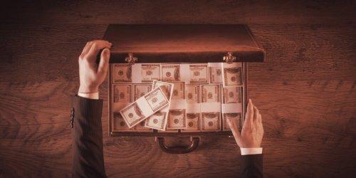 Bitcoin Seized by DOJ Headed to Crypto Custodian Anchorage in $6.6 Million Deal - Decrypt
