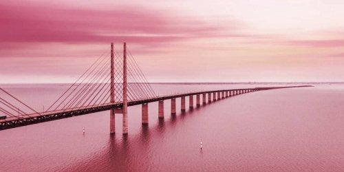 Chainlink Is Building a Billion-Dollar Bridge to a Multi-Chain World - Decrypt