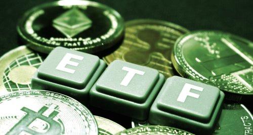 A Trio of Ethereum ETFs Set to Launch in North America - Decrypt