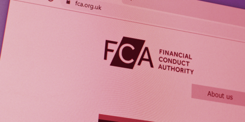 More UK Citizens Confident Investing in Crypto: FCA Survey - Decrypt