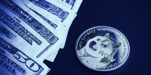 Elon Musk and Gene Simmons Just Pumped Dogecoin's Price. Here's How - Decrypt