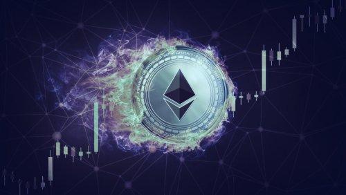 Ethereum Plunges Below $2,000 - Decrypt