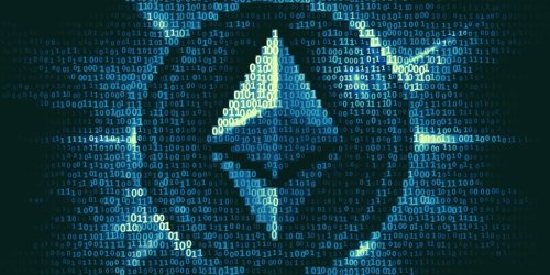 What Is EIP-1559 and Why Are Markets So Excited About It? - Decrypt