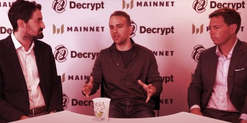 OpenSea CEO: Exec's NFT Trades Were 'Misframed' as Insider Trading - Decrypt