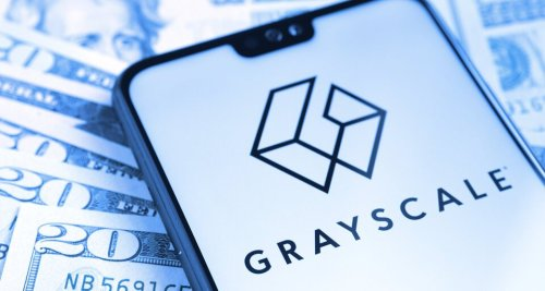 Grayscale Bitcoin Trust Hits 20% Discount as Firm Files for ETF Conversion - Decrypt