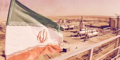 Iran Seizes 7,000 Crypto Miners Amid Bitcoin Energy Crackdown - Decrypt