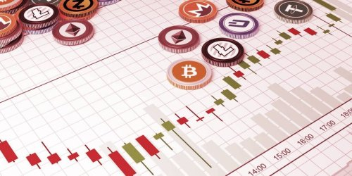 The Ultimate Beginner's Guide to Cryptocurrency Exchanges - Decrypt