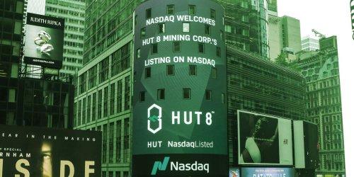 Musk 'Lit a Fire' on Green Bitcoin Collaboration: Nasdaq-Listed Hut 8